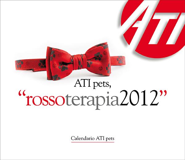 Copertina ATI 2012.jpg